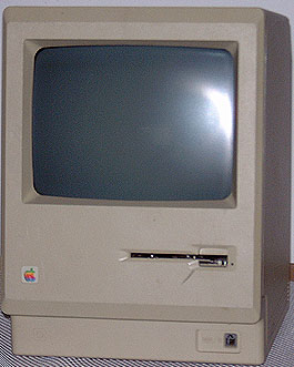 Vs-apple-macintosh