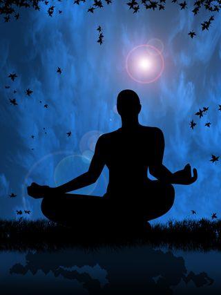 Bigstockphoto_Man_Meditation_1203669
