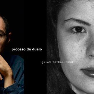 Proceso_de_duelo_with_profile