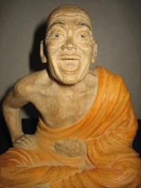 Buddha2_1