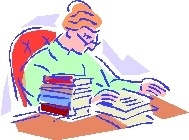 Grading_papers2