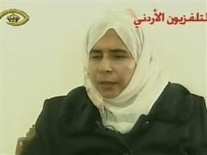 N_jordan_femalebomber2_051113_1