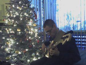 Giladchristmas