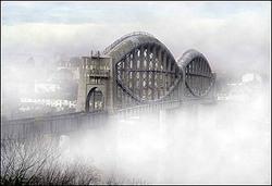Albert_bridge_ecard_350x240