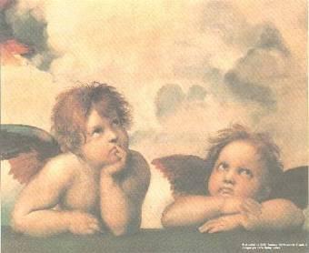 Heavenly20angels202_4